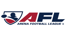 arena-football-league