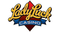 lady-luck