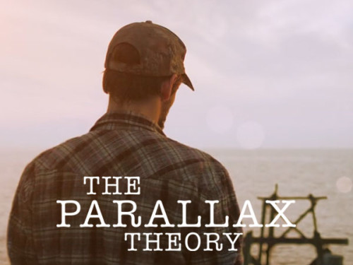 the-parallax-theory
