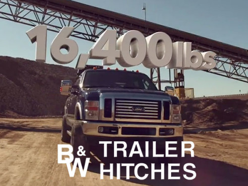 b&w-trailer-hitches