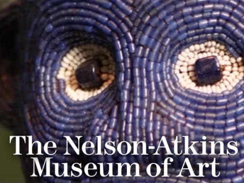 the-nelson-atkins-museum-of-art