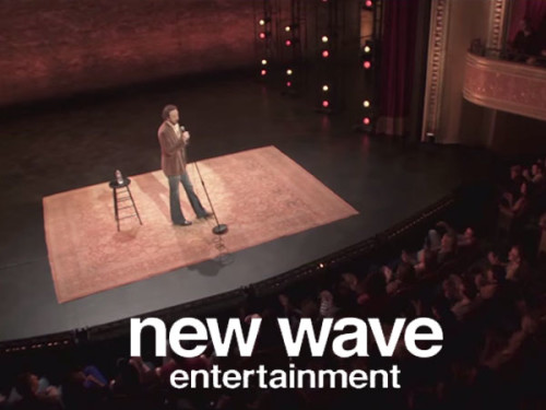 new-wave-entertainment