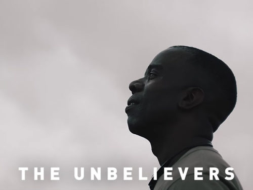 the-unbelievers